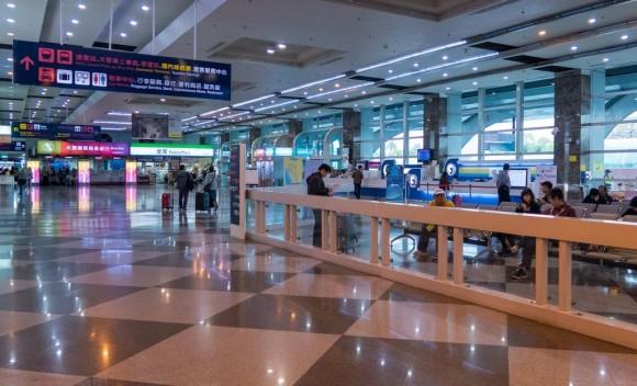 201603kaohsiung-sim1