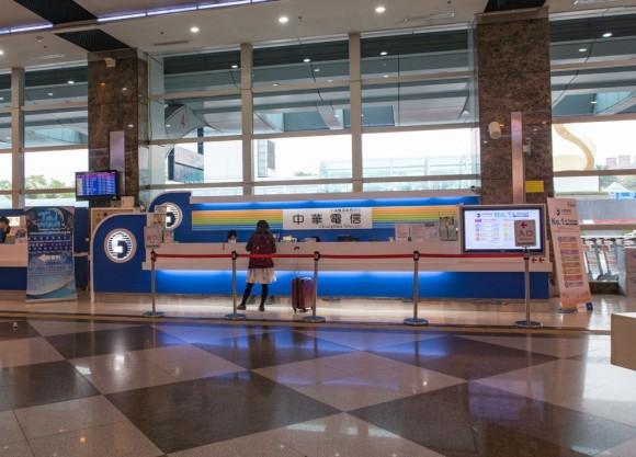 201603kaohsiung-sim2
