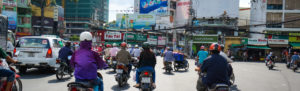 ho-chi-minh-city-slider