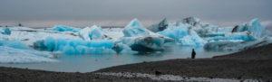 iceland-glacier-slider