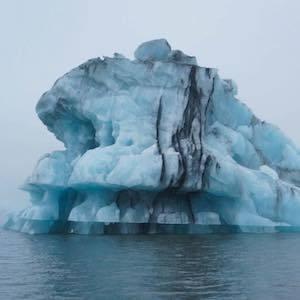 logo-iceland-glacier