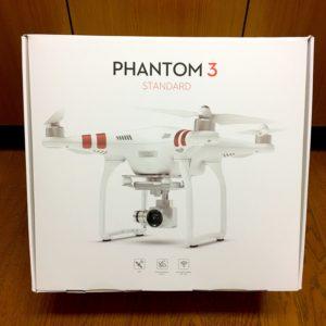 phantom3-1