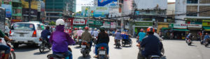 ho-chi-minh-city-slider2