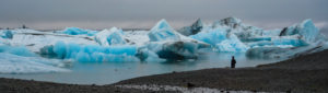 iceland-glacier-slider2