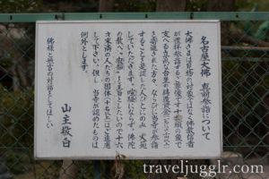 nagoya-daibutsu11