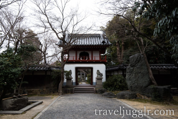 nagoya-daibutsu2
