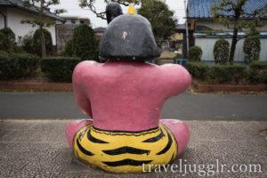 onigashima-park3