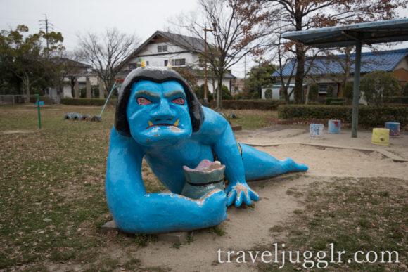 onigashima-park5