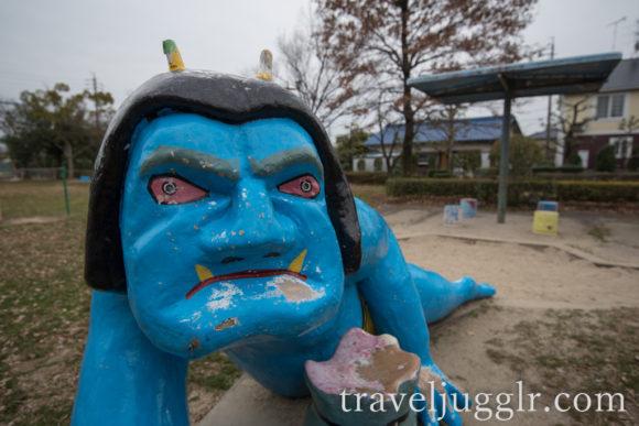 onigashima-park6
