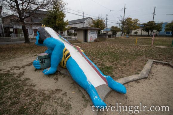 onigashima-park7