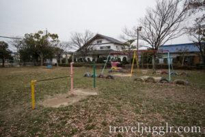 onigashima-park8