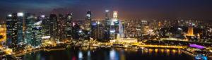singapore-slider2