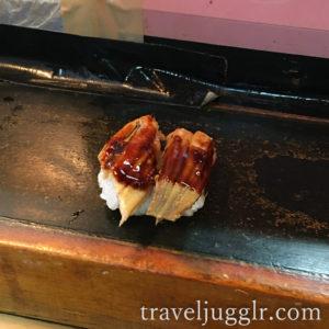 maruhachi-sushi10