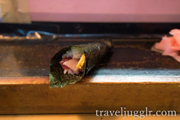 maruhachi-sushi5