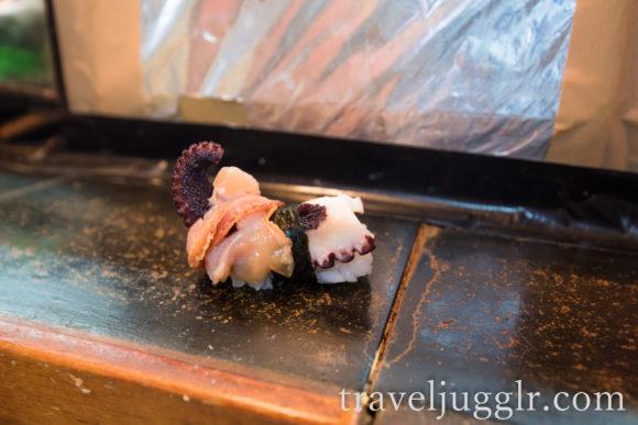 maruhachi-sushi6