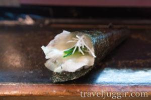 maruhachi-sushi7
