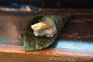 maruhachi-sushi8