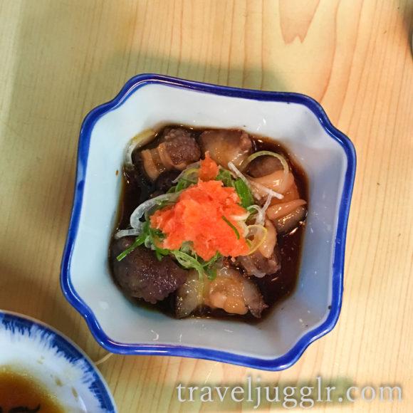 maruhachi-sushi9