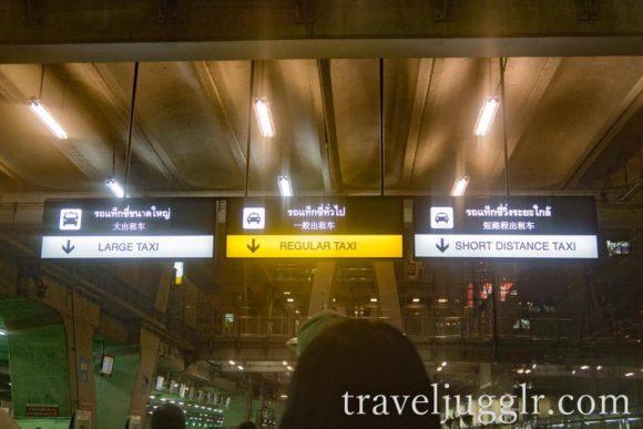 tai-airport-taxi1