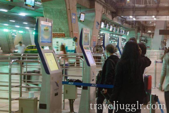 tai-airport-taxi2