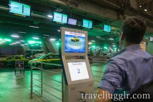 tai-airport-taxi3