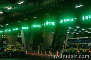 tai-airport-taxi5