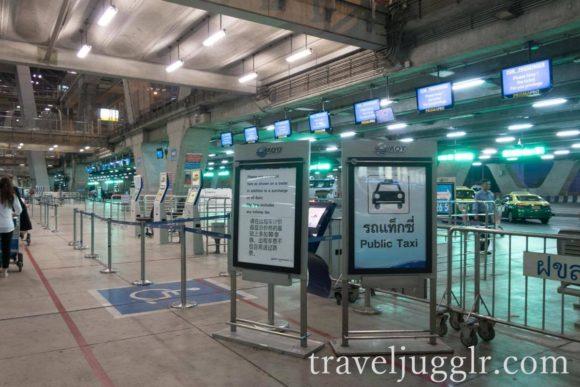 tai-airport-taxi6